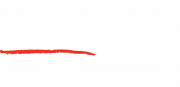 MDAnderson Master Logo_Texas_V_Tagline_RGB REV